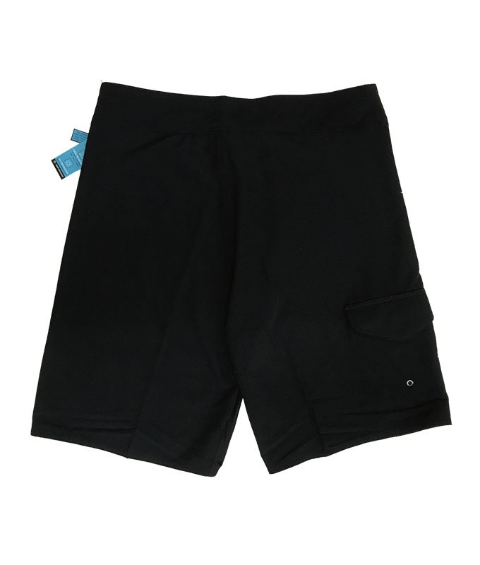 sd super stretch surf shorts