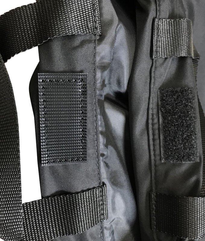 sd New Hattan easy bag