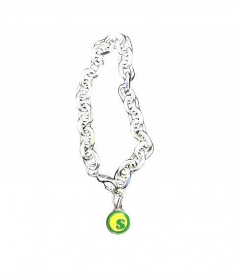 sd s-dot bracelet