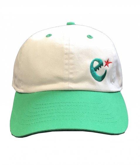 rg 2tone low cap