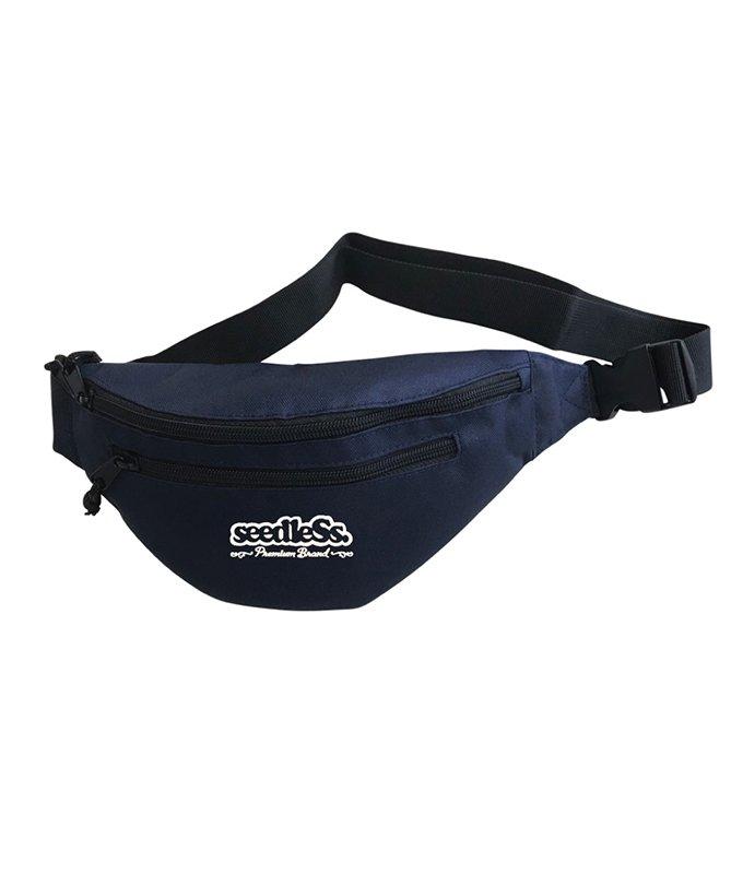 sd cordula waist bag の商品イメージ