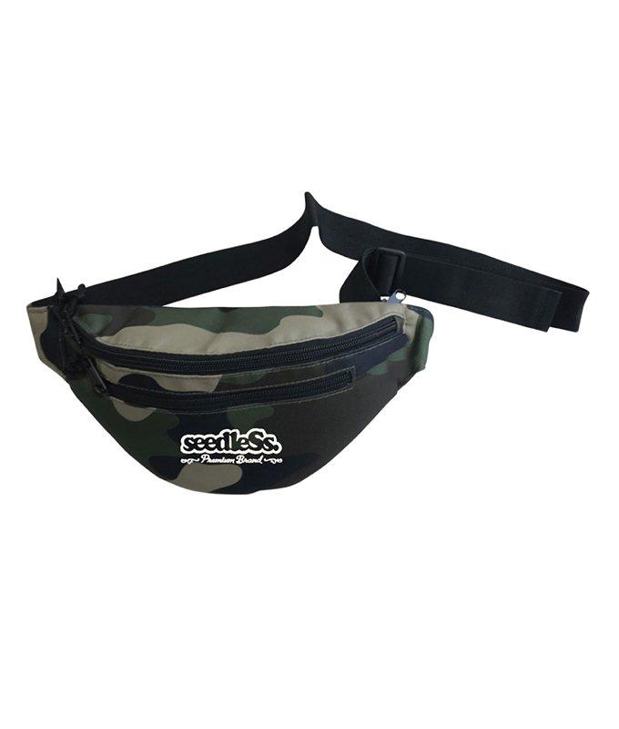 sd cordula waist bag