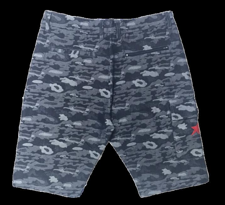 rg original cargo shorts