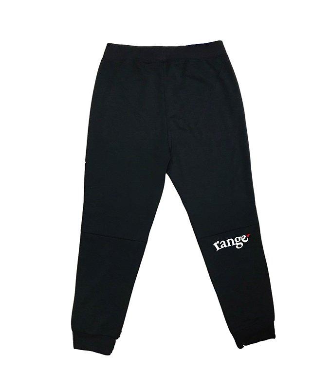 rg jersey pants