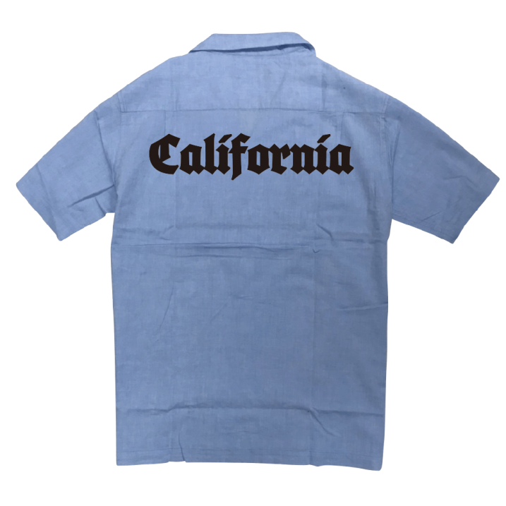 sd cotton/hemp open shirts