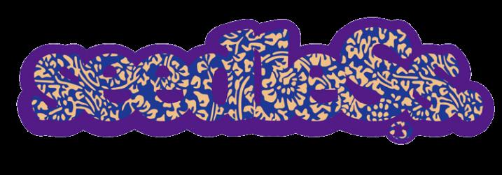 JP IVY coop logo s/s tee