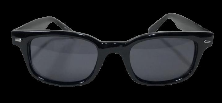 rg square garden sunglasses