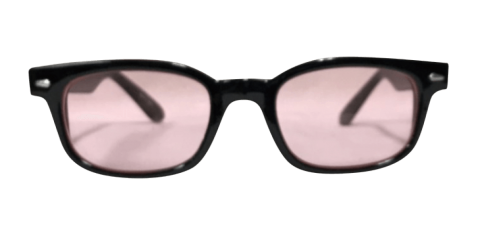 rg square garden sunglasses