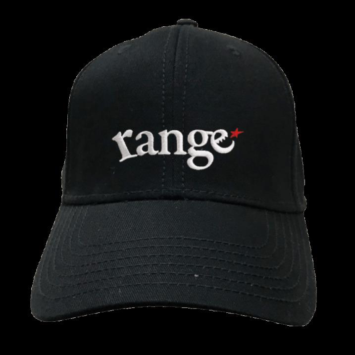 rg New Hattan Baseball low capの商品イメージ
