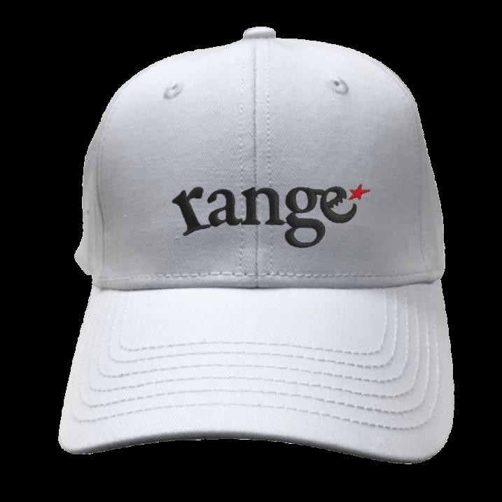 rg New Hattan Baseball low cap
