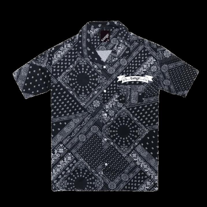 rg java style open shirtsの商品イメージ