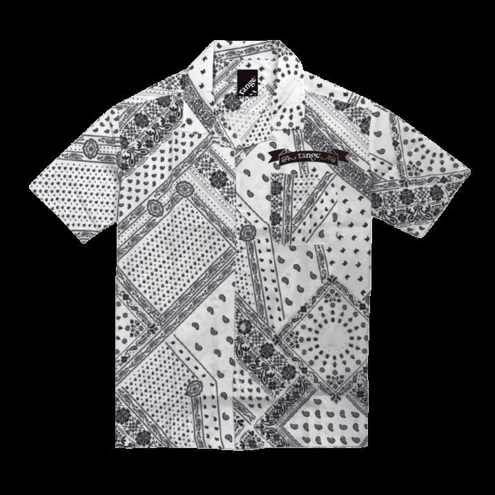 rg java style open shirts