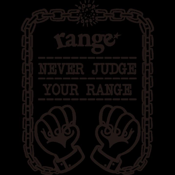 rg judgement back s/s tee