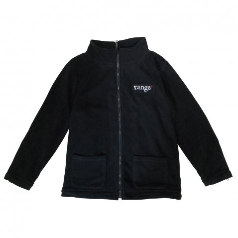 rg original fleece boa jkt