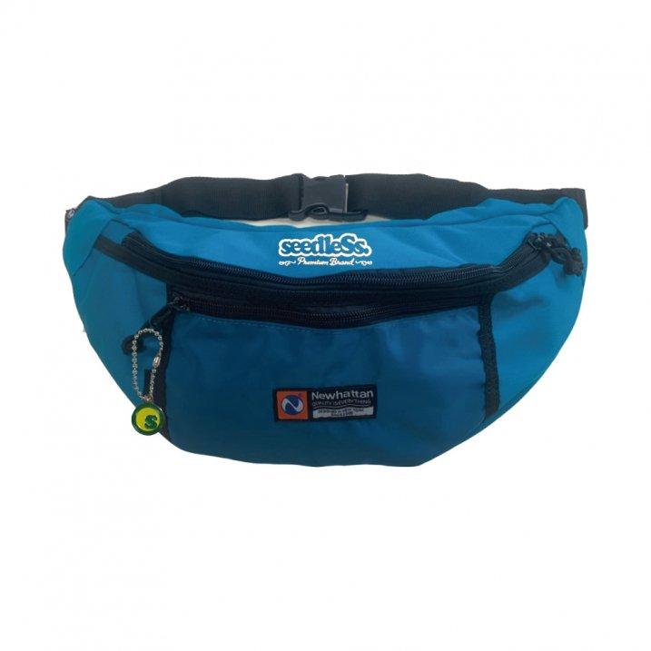 sd Newhattan small body bag の商品イメージ
