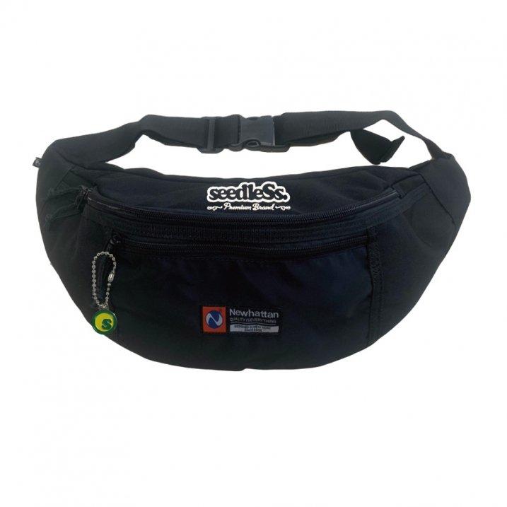 sd Newhattan small body bag