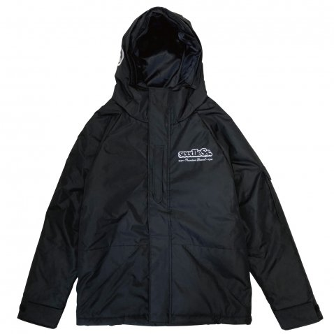 sd original technical dawn jkt