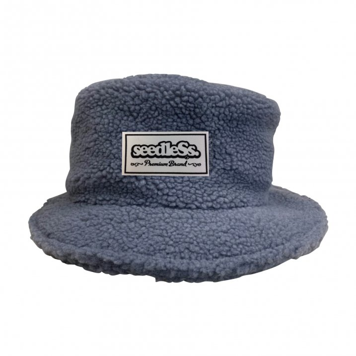 sd boa bucket hat