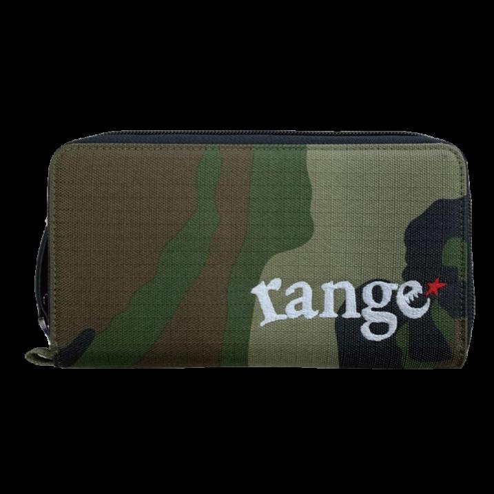 rg long wallet 2