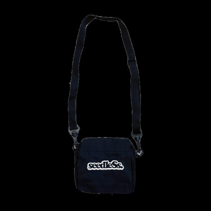 sd porch bagの商品イメージ