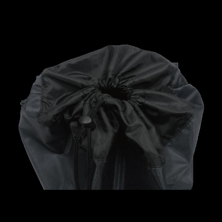 sd Hewhattan bag
