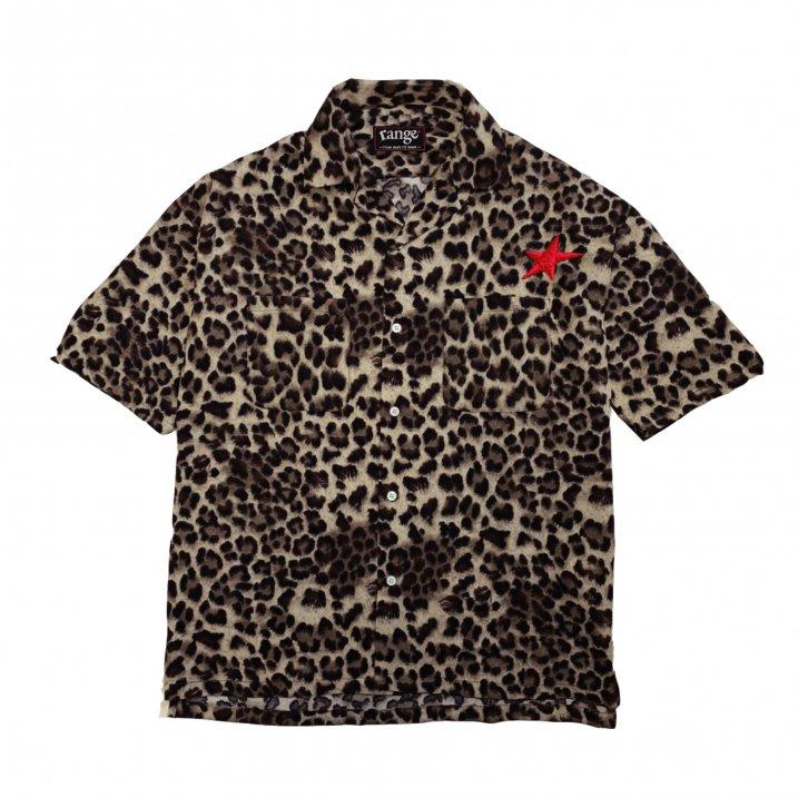 rg leopard shirtsの商品イメージ