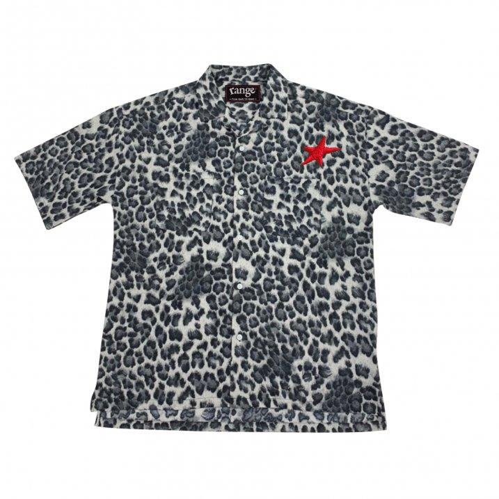 rg leopard shirts