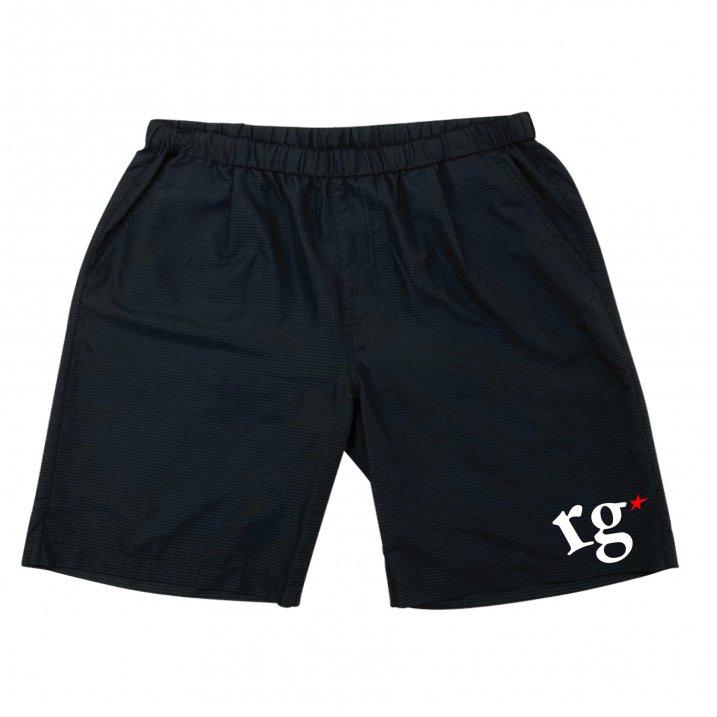 rg 20 summer easy shortsの商品イメージ