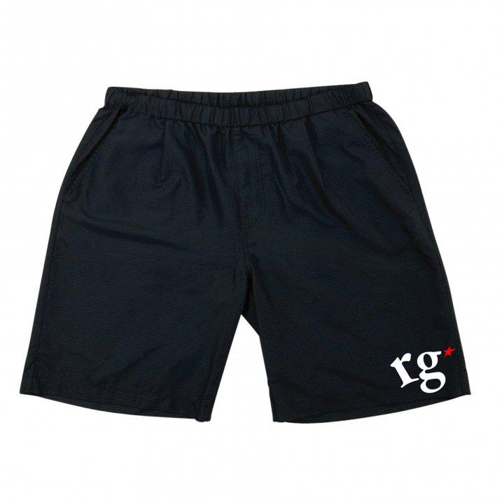 rg 20 summer easy shorts