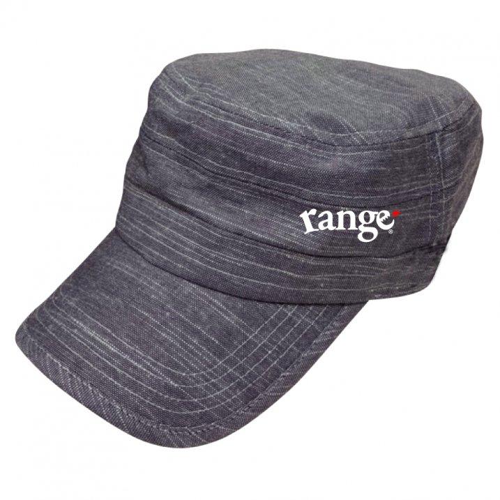 rg summer work capの商品イメージ