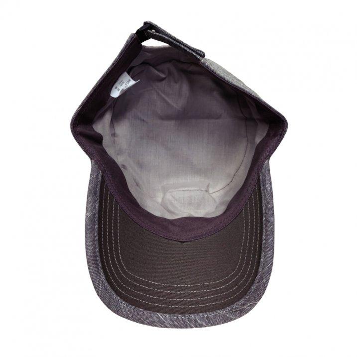rg summer work cap