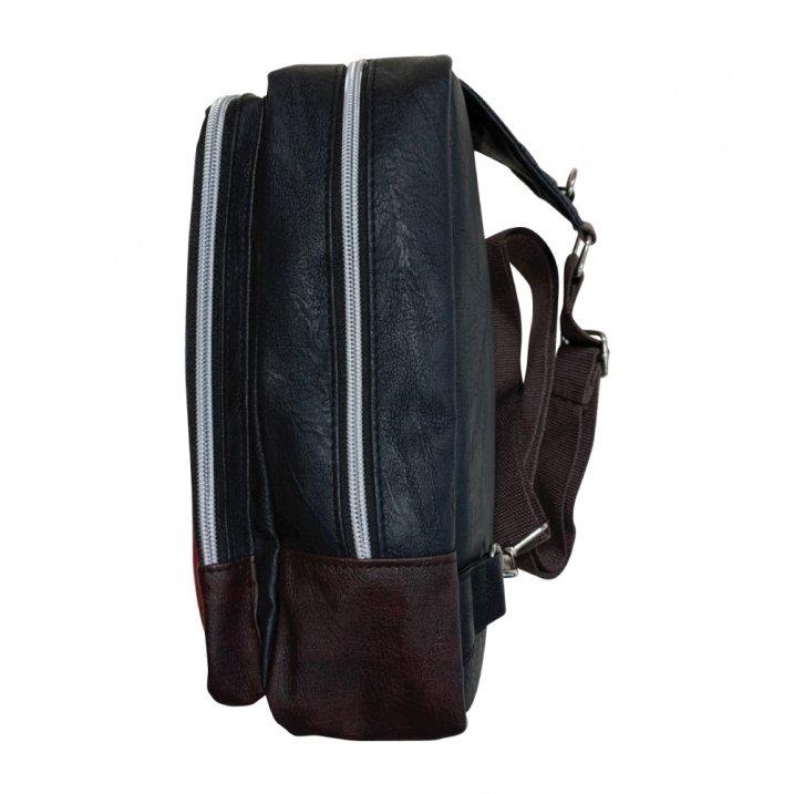 rg 2 tone shoulder bag