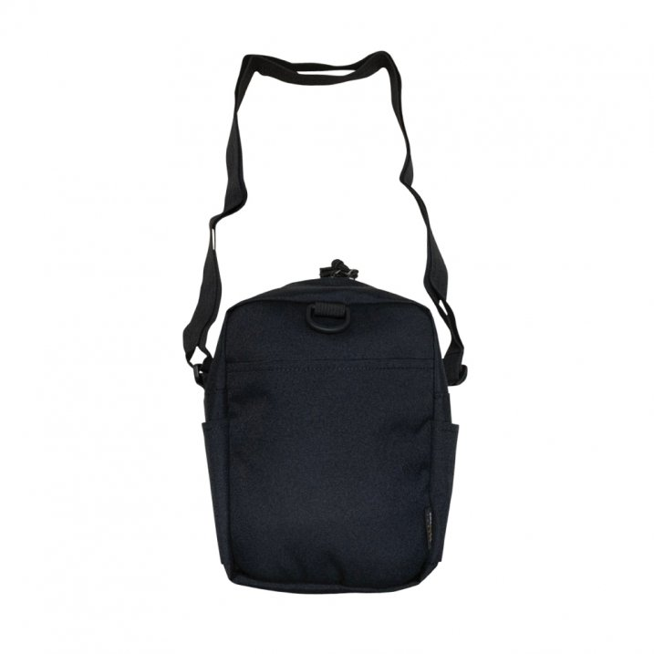 rg daily stylish sacosh bag