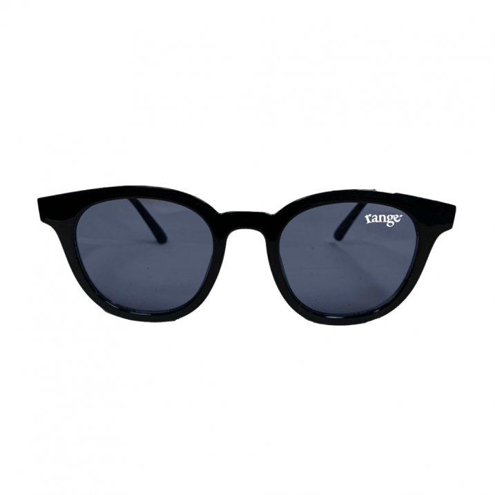 rg sunglasses rg1の商品イメージ