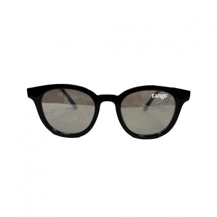 rg sunglasses rg1