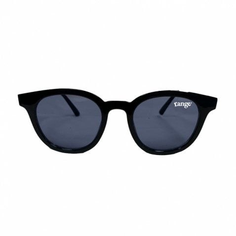 rg sunglasses rg1
