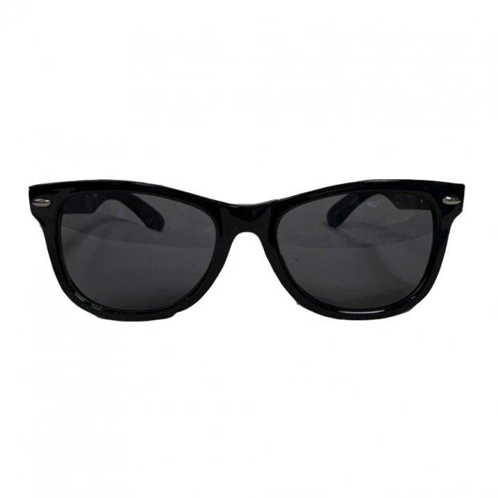 rg sunglasses rg3の商品イメージ