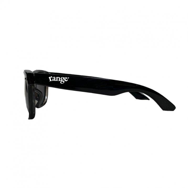 rg sunglasses rg3