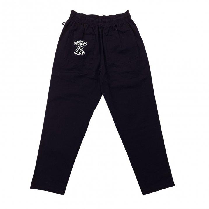 sd chef pantsの商品イメージ