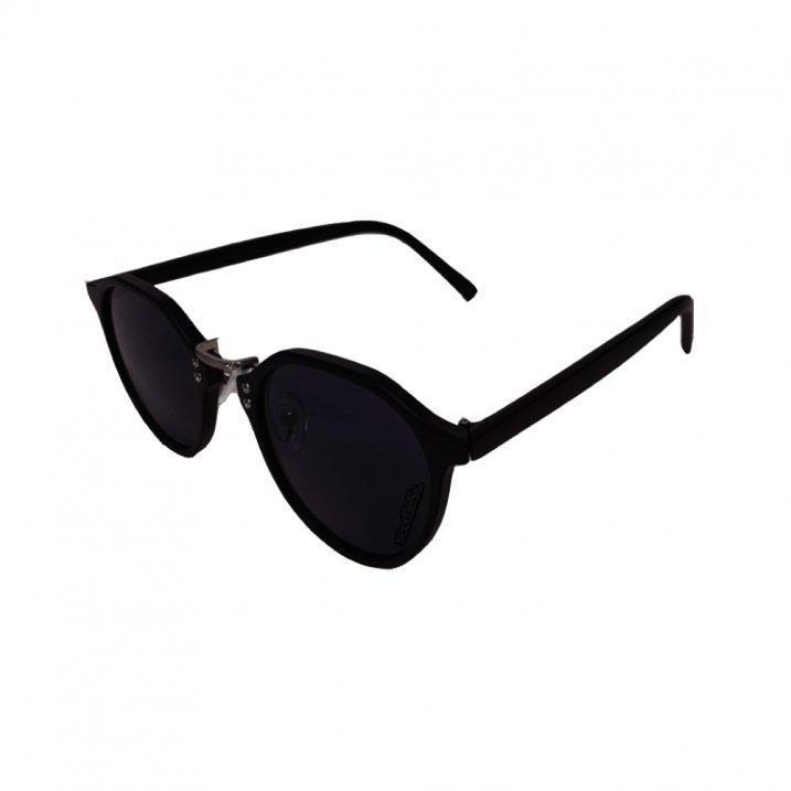 sd sunglasses sd3の商品イメージ