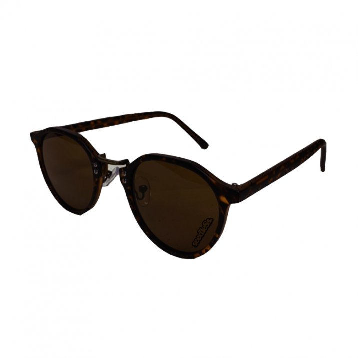 sd sunglasses sd3