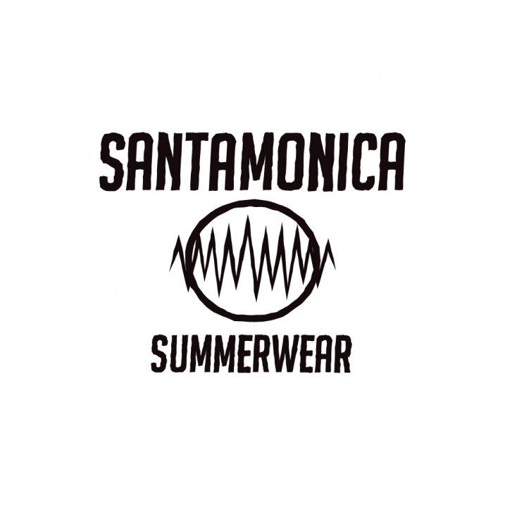 SMSW EMB logo tee