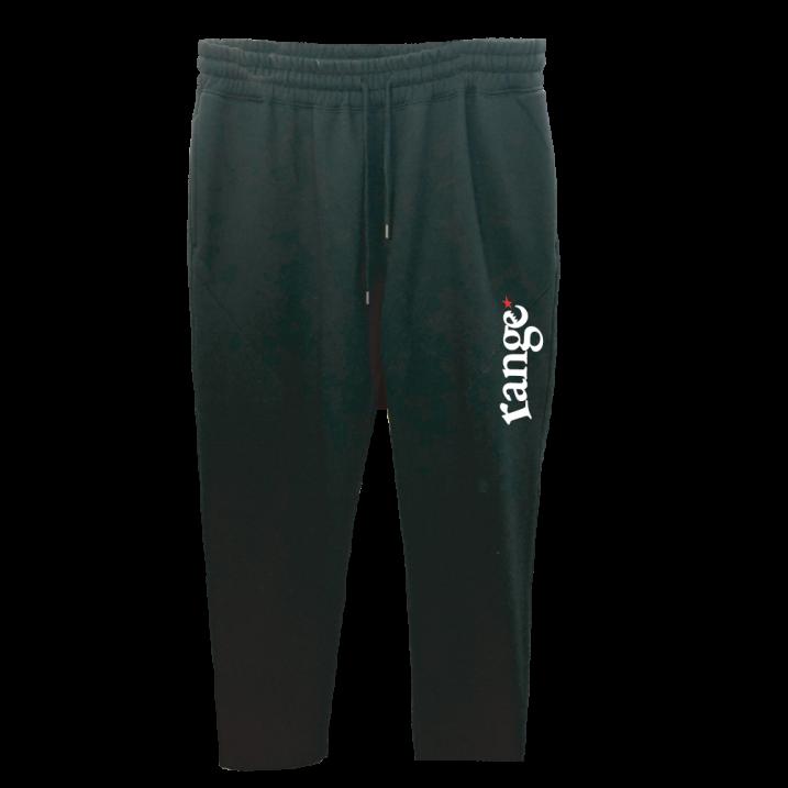 T/C gigging sweat pantsの商品イメージ