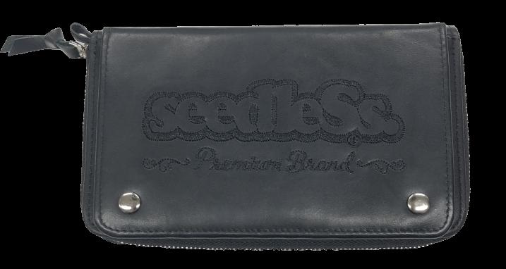 sd genuine leather walletの商品イメージ