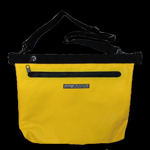 rg water proof mini bagの商品イメージ