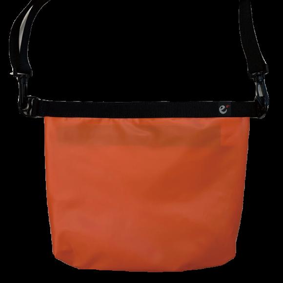 rg water proof mini bag