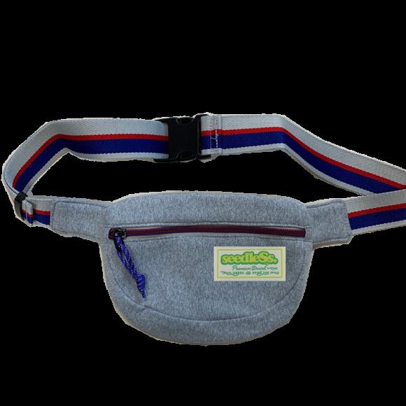 sd stripe mini body bagの商品イメージ