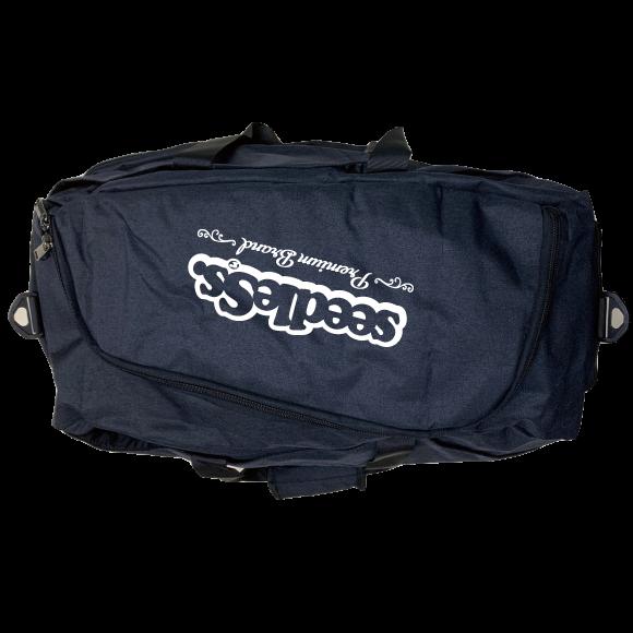 sd trippin boston bagの商品イメージ