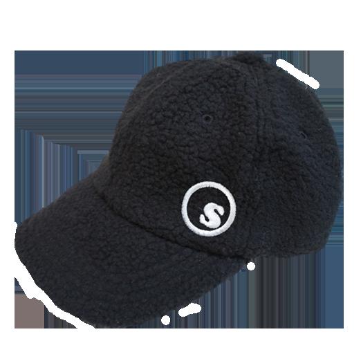 sd BOA low capの商品イメージ