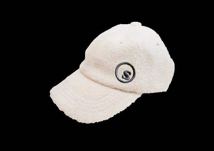 sd BOA low cap
